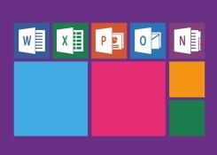 Como usar o Microsoft Office gratuitamente.