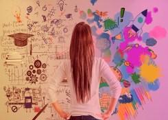 Soft Skills: O que são, como descobrir e desenvolver as suas?
