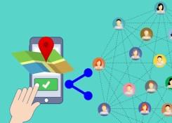 Como rastrear qualquer celular - Android e iOS.