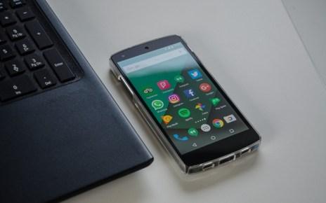 Aplicativos mais úteis para instalar no celular