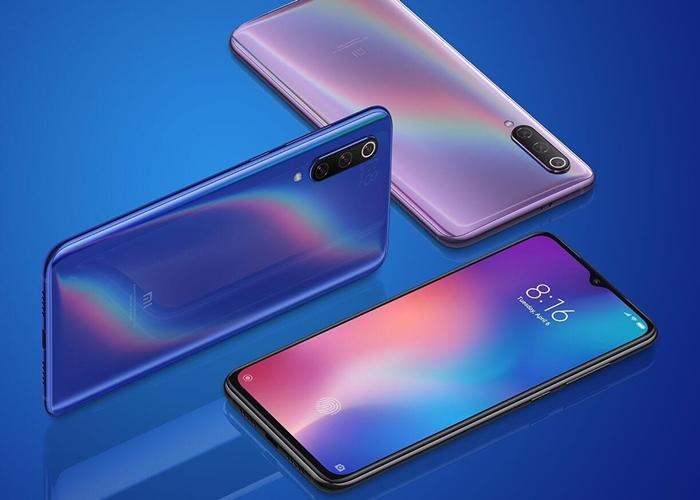 Celular Xiaomi conquista os brasileiros