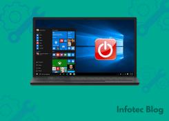 10 funções para desativar no Windows 10 e aumentar o desempenho do PC.