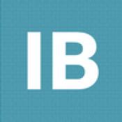 Sobre o Infotec Blog