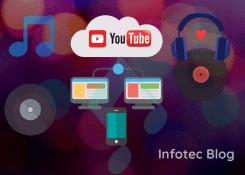 Como baixar Músicas do YouTube de graça?