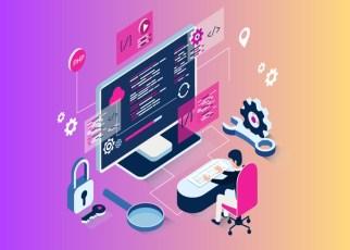 Cursos de Informática e TI