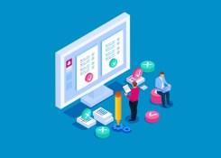 Conheça os melhores Sites e Aplicativos para criar Currículos Online.