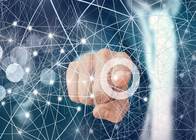 Digitalizar Empresas