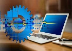 O que é preciso para digitalizar a sua empresa?