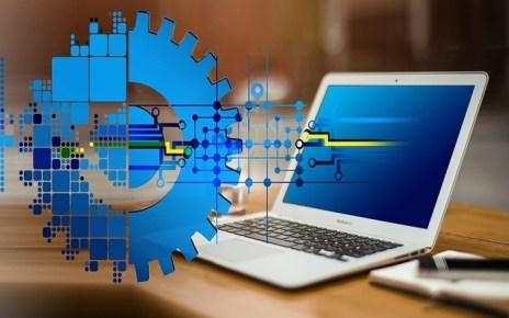 Como Digitalizar sua empresa