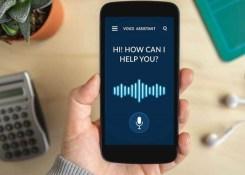Cortana ou Siri - Google Assistant ou Alexa. Qual o melhor assistente virtual?