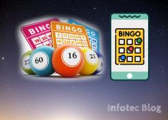 Loterias internacionais no seu celular