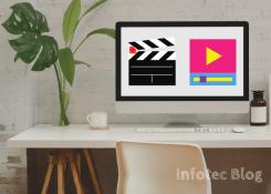 5 dicas para criar conteúdo em vídeo de qualidade em 2021.