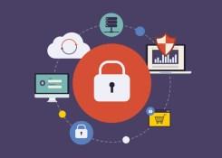 10 principais tendências de tecnologia para o setor de segurança em 2021.