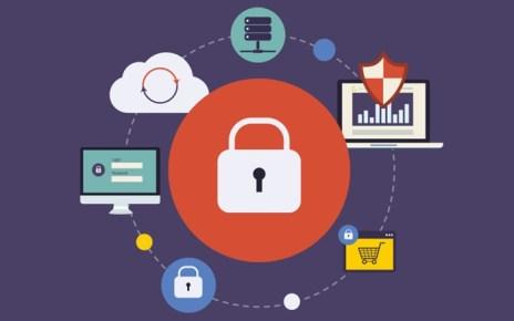 Setor de Segurança da Informação