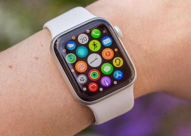 Melhor Smartwatch do mercado