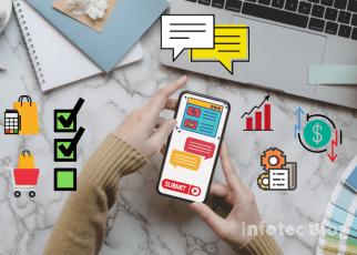Importância dos Serviços de live chat para sites e lojas