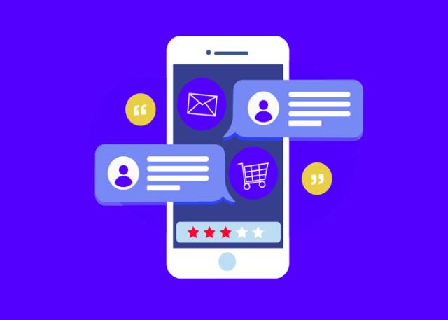 ferramentas de atendimento via chat para sites e lojas virtuais