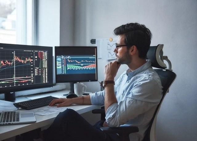 Day Trade é um negócio lucrativo?