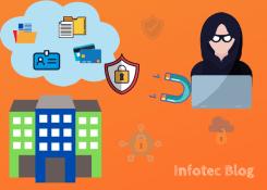 9 medidas que as empresas devem adotar para prevenir vazamento de dados.