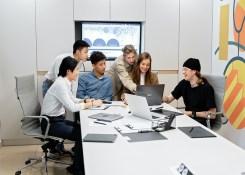 Saiba como um software de gestão pode otimizar os processos da sua empresa.