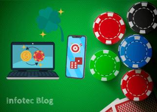 Como realizar apostas online