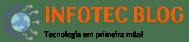 Logo Infotec Blog
