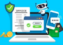 Online Banking: Dicas de segurança que você precisa ter em mente.