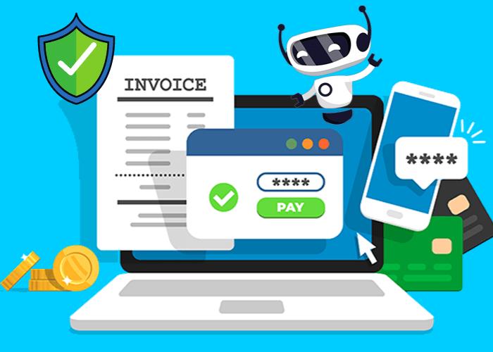 Dicas de Segurança no online banking