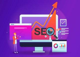 Principais Técnicas de SEO para Blog