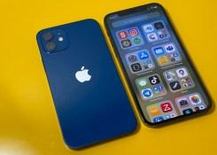 6 dicas para aproveitar ao máximo a câmera do seu iPhone.