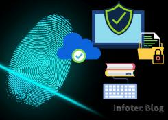 Faculdade IBPTECH oferece o 1º curso de Defesa Cibernética a distância com foco nas Ciências Forenses.