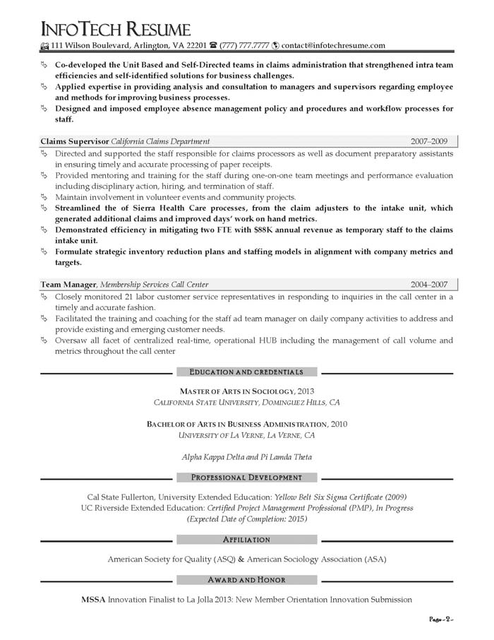 University Authors Academic Paper Preparation Guidelines - FOR ...