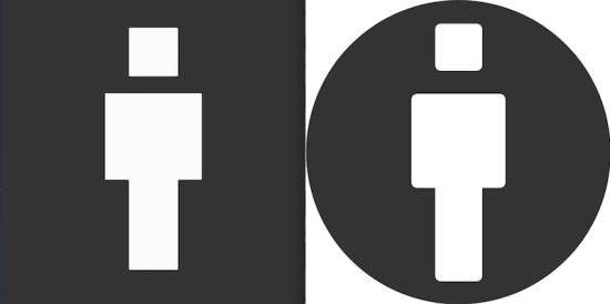 Infotipo 2010 vs. Infotipo 2020.