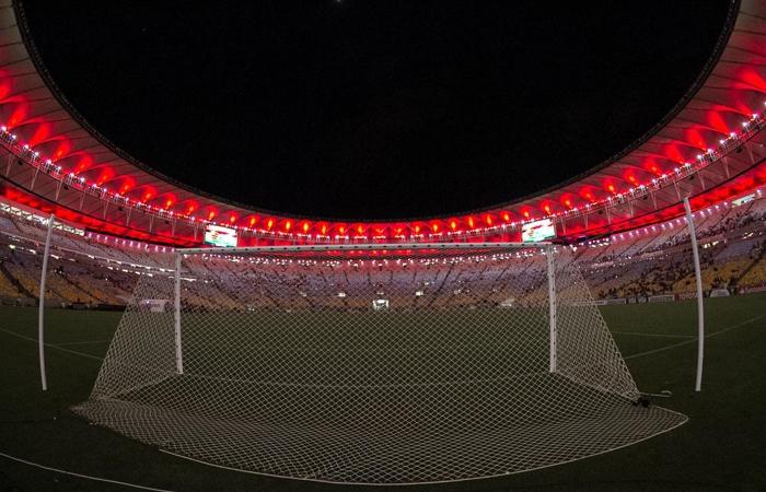 10 características de los estadios inteligentes para Río 2016