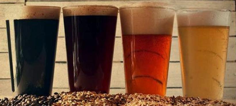 Crece la aceptación de la cerveza artesanal en México