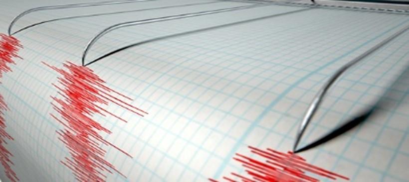 La oferta de vivienda en las entidades afectadas por los sismos