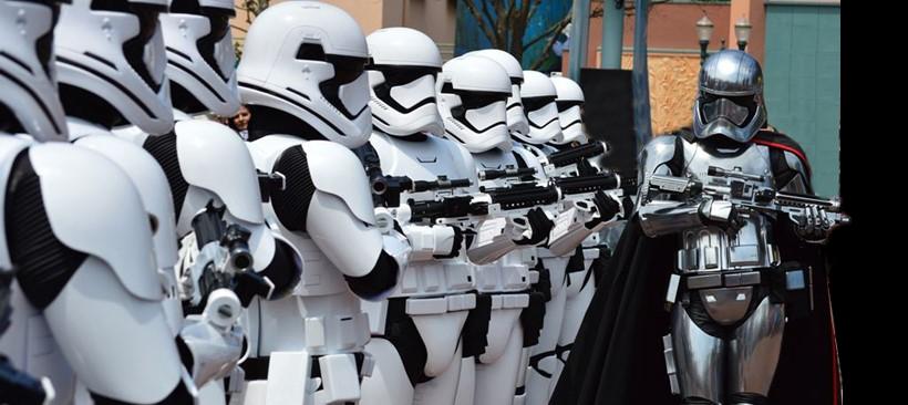 Más de 10 razones para vacacionar en Orlando
