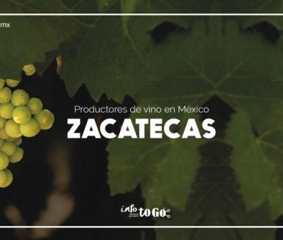 zacatecas