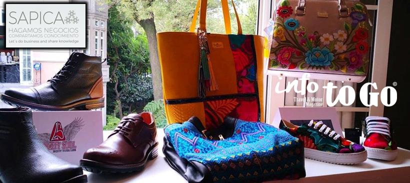 León Gto, presentará sus más recientes colecciones de piel y zapatos