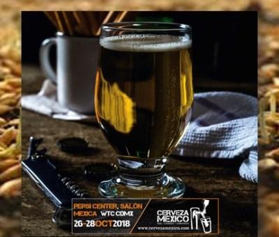 Consumir Cerveza