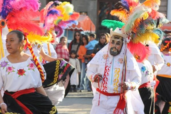 tlaxcala carnaval