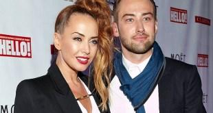 Дмитрий Шепелев и Жанна Фриске собираются пожениться