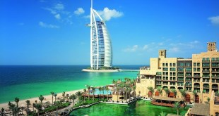 Официальное предупреждение для девушек собирающихся ехать на работу в Дубаи (ОАЭ)