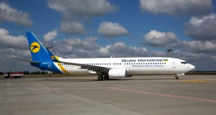 Реальность безвиза - украинцев без обратного билета снимают с рейсов