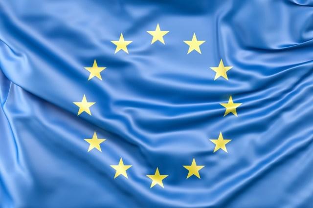 ЕС отменит перевод часов на летнее и зимнее время