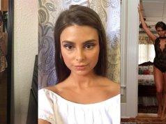 Харьковчанка продала свою девственность за 1,2 миллиона евро.