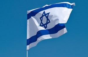 Израиль вводит двухнедельный карантин для всех приезжающих в страну.