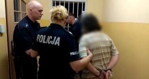 Труп заробитчанина в Польше, выкинули в лесу, так как он не был официально трудоустроен