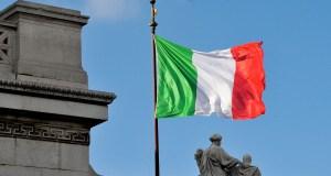 3 июня Италия вновь открывает свои границы