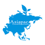 Asiapac Growth Partners